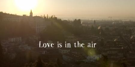 fliegende-blumen-valentinstag