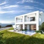 "LIM 7Pines Apartment Rueckseite 150x150 - Escape to Paradise – Neues Luxusresort ""7 Pines"" auf Ibiza"