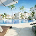 "LIM 7Pines Hotel Perspektive 02 150x150 - Escape to Paradise – Neues Luxusresort ""7 Pines"" auf Ibiza"