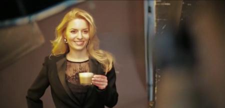 nespresso-coffee-me