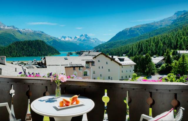 Relais-Chateaux-Hotel-Albergo-Giardino-Tessin-2