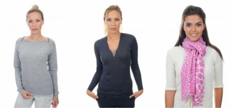 mahogany-cashmere-damen-pullover