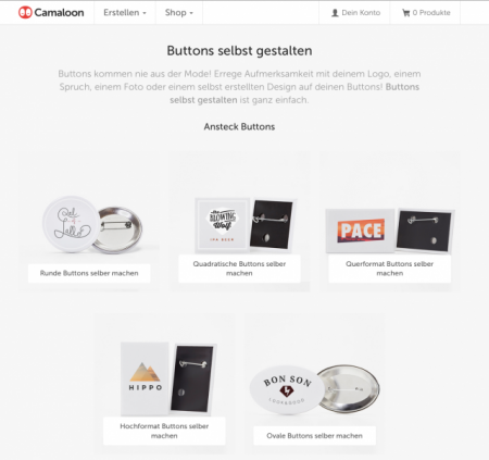 carmaloon-buttons-herstellen