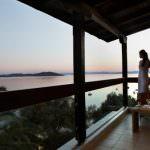 hotel eagles palace halkidiki balkon 150x150 - Die exklusivsten Luxushotels Griechenlands