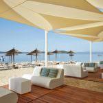hotel eagles palace halkidiki beach bar 150x150 - Die exklusivsten Luxushotels Griechenlands