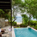 hotel eagles palace halkidiki grand suite 150x150 - Die exklusivsten Luxushotels Griechenlands
