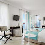 hotel eagles palace halkidiki junior suite 150x150 - Die exklusivsten Luxushotels Griechenlands