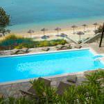 hotel eagles palace halkidiki pool 150x150 - Die exklusivsten Luxushotels Griechenlands