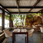 hotel eagles palace halkidiki restaurant 150x150 - Die exklusivsten Luxushotels Griechenlands