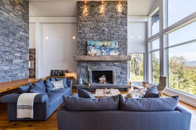 8. Tremblant cEngel Völkers 640x426 - Luxus-Immobilien - die 10 luxuriösesten Ski-Destinationen in den USA & Kanada