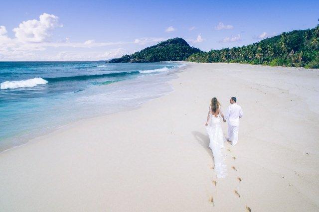 2016 NorthIsland 32 - Honeymoon & Wedding - die schönsten Luxus-Destinationen Teil 1