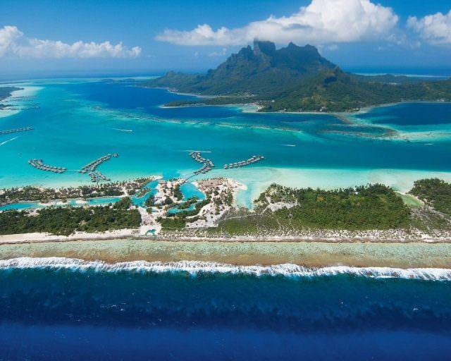FPO BOR 017 640x512 - Wüsten-Luxus, azurblaues Meer & asiatische Eleganz - Luxushotel-Highlights weltweit