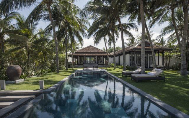FPO NMH 002 640x402 - Wüsten-Luxus, azurblaues Meer & asiatische Eleganz - Luxushotel-Highlights weltweit
