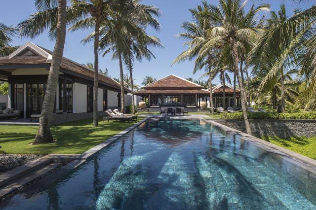 FPO NMH 034 640x426 - Wüsten-Luxus, azurblaues Meer & asiatische Eleganz - Luxushotel-Highlights weltweit