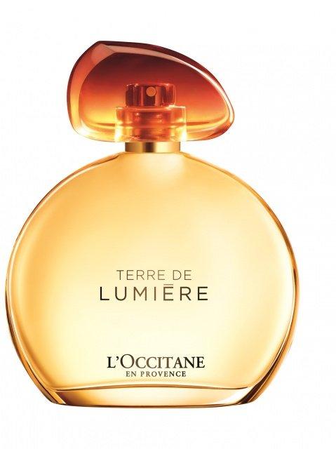 LO Terre de Lumière Eau de Parfum - Premium-Beauty für Home Spa & Luxus-Reisen
