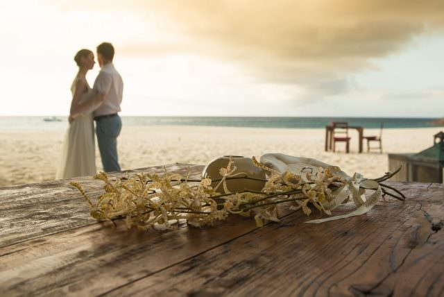 NI Weddings 15 640x428 - Honeymoon & Wedding - die schönsten Luxus-Destinationen Teil 1