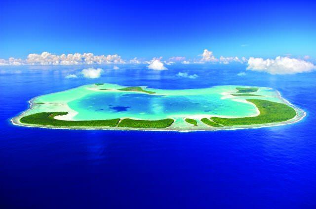 TheBrando Aerial © tim mckenna.com 1 640x425 - Infinity Pools, Weingüter & Edel-Atolle - Luxushotel-Highlights weltweit