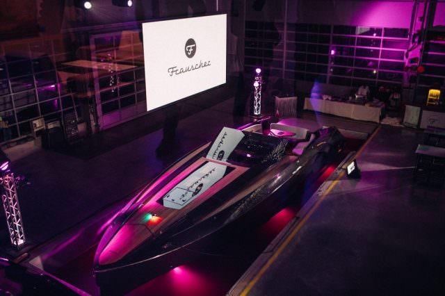 """luxusboot 3 640x426 - Frauscher Bootswerft - Luxus-Boote """"made in Austria"""""""