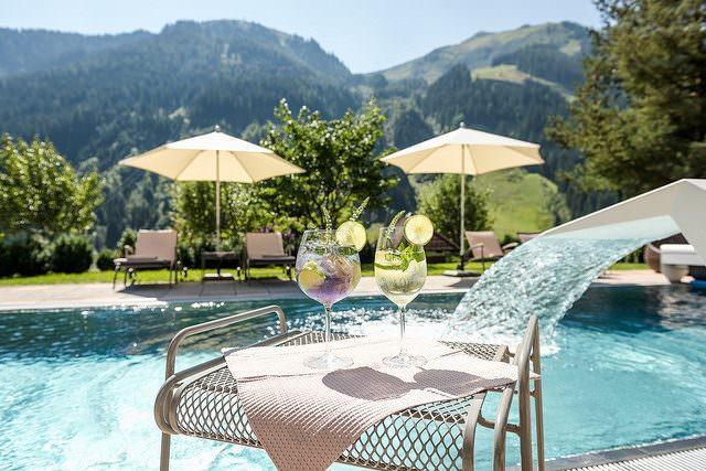 20624709573 0ff9ea0f05 z 640x427 - Sommerliche Oldtimer-Termine im Salzburger Land & Südtirol