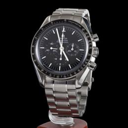 omega seamaster - 5 Luxus-Uhrenmodelle, die man kennen sollte