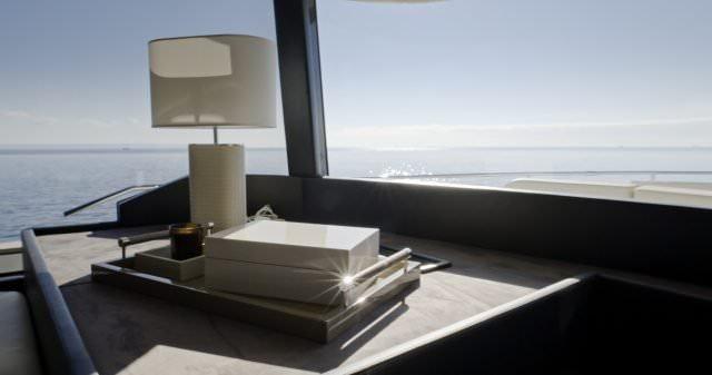 2017 01 Breezedays Springcruise 4 640x337 - breezedays - das erste Floating Boutique Hotel weltweit