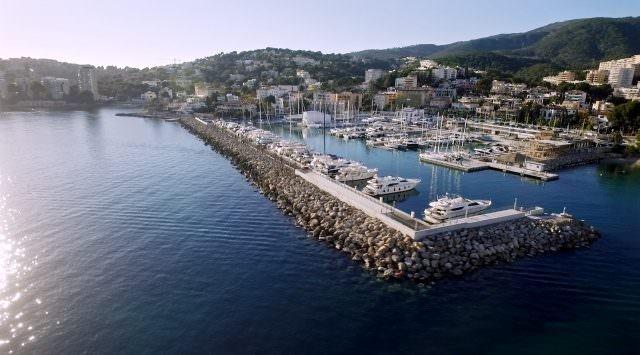 2017 01 Breezedays Taufe Navetta58 v0200000031 640x355 - breezedays - das erste Floating Boutique Hotel weltweit