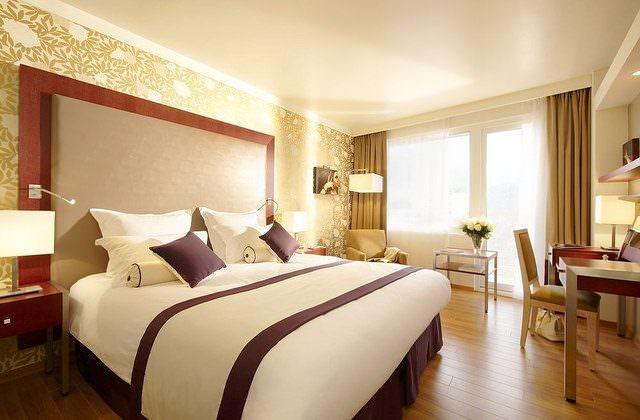 34182962560 73c99023ec z 640x420 - Den Stopover auf Reisen sinnvoll nutzen mit einem Tageszimmer in Luxushotels