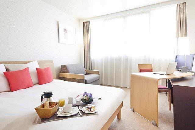 34527751886 10cc9f4c93 z 640x427 - Den Stopover auf Reisen sinnvoll nutzen mit einem Tageszimmer in Luxushotels