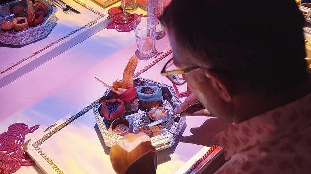 34749467075 b5affe2acc z 640x360 - Le Petit Chef – Gourmet Pop Up Dinner-Show expandiert