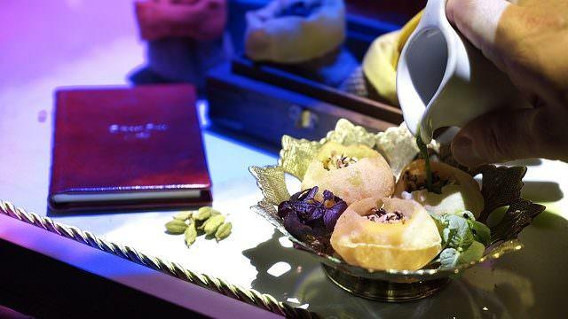 34749467885 ec5573b381 z 640x360 - Le Petit Chef – Gourmet Pop Up Dinner-Show expandiert