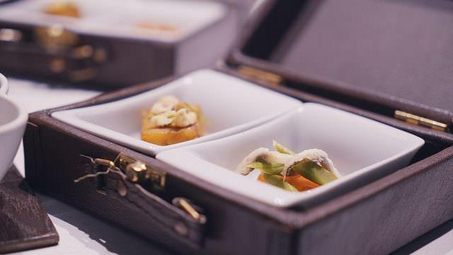 34749469095 1719ac521e z 640x360 - Le Petit Chef – Gourmet Pop Up Dinner-Show expandiert