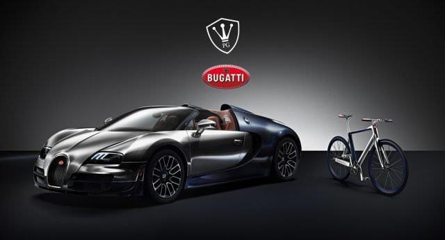 Bugatti Lightweight 6 01 640x345 - Freizeit-Luxus von Bugatti - das leichteste Urban Bike weltweit