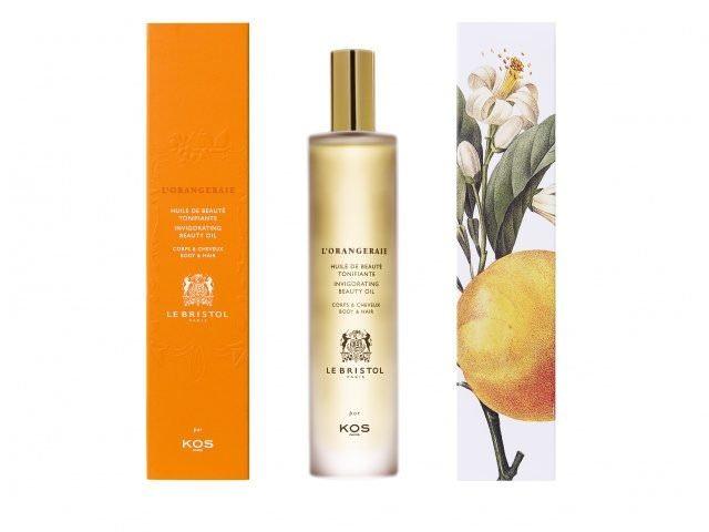 Huile Orangeraie 2 5187 640x480 - Luxus-Beauty aus dem Spa des Le Bristol Paris