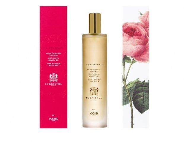 Huile Roseraie 2 6421 640x480 - Luxus-Beauty aus dem Spa des Le Bristol Paris