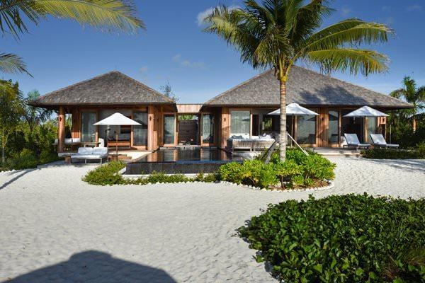 Low 055026 76317793 Love Pumpkin   Guest Villa   Exterior - Maßgefertigte Luxus-Bikes in karibischer  Traumkulisse