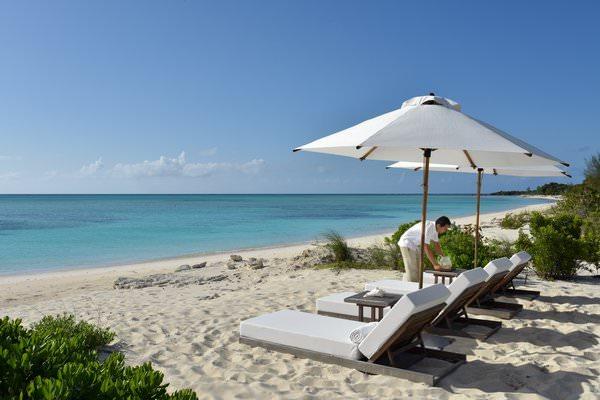 Low 055026 76317865 Love Pumpkin   Guest Villa   Beach Service - Maßgefertigte Luxus-Bikes in karibischer  Traumkulisse