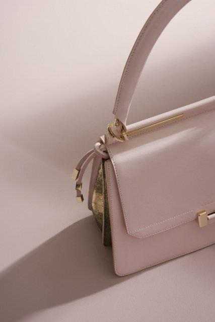 MAISONHE╠üROI╠êNE 1 - Neue Luxus-Taschen aus Berlin – Maison Héroïne