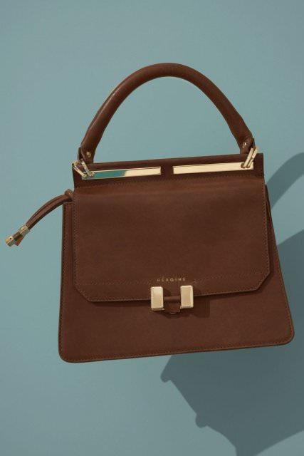 MAISONHE╠üROI╠êNE 3 - Neue Luxus-Taschen aus Berlin – Maison Héroïne