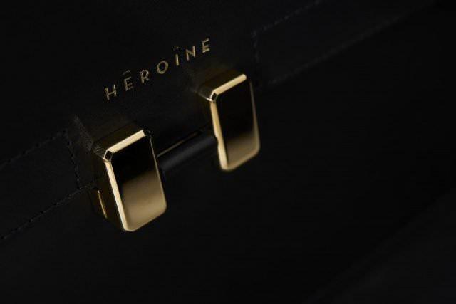 MAISONHE╠üROI╠êNE 5 640x427 - Neue Luxus-Taschen aus Berlin – Maison Héroïne