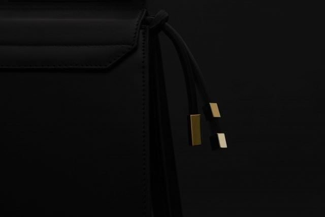 MAISONHE╠üROI╠êNE 6 640x427 - Neue Luxus-Taschen aus Berlin – Maison Héroïne