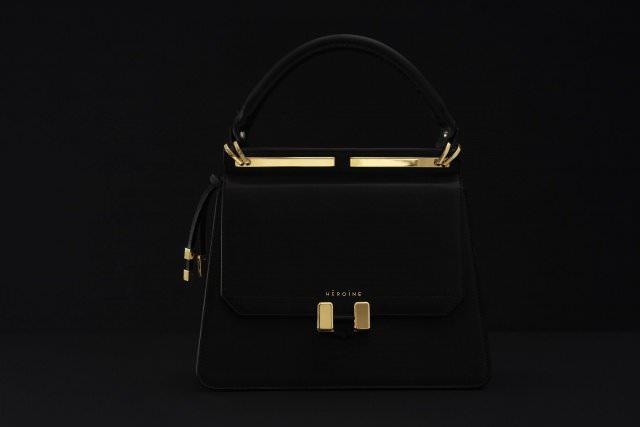 MAISONHE╠üROI╠êNE 7 - Neue Luxus-Taschen aus Berlin – Maison Héroïne