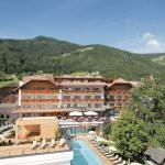 Lanerhof Aussenansicht 150x150 - Der Lanerhof - Wellness, Gourmet & Sport in Südtirol