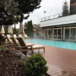 Lanerhof winkler hotel pustertal Suedtirol wellness urlaub familienhotel test kronplatz outdoor berge 01 150x150 - Der Lanerhof - Wellness, Gourmet & Sport in Südtirol