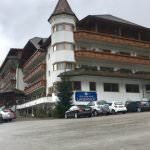 Lanerhof winkler hotel pustertal Suedtirol wellness urlaub familienhotel test kronplatz outdoor berge 012 150x150 - Der Lanerhof - Wellness, Gourmet & Sport in Südtirol