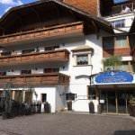 Lanerhof winkler hotel pustertal Suedtirol wellness urlaub familienhotel test kronplatz outdoor berge 0123 150x150 - Der Lanerhof - Wellness, Gourmet & Sport in Südtirol