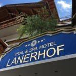 Lanerhof winkler hotel pustertal Suedtirol wellness urlaub familienhotel test kronplatz outdoor berge 0125 150x150 - Der Lanerhof - Wellness, Gourmet & Sport in Südtirol