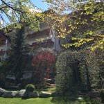 Lanerhof winkler hotel pustertal Suedtirol wellness urlaub familienhotel test kronplatz outdoor berge 0128 150x150 - Der Lanerhof - Wellness, Gourmet & Sport in Südtirol