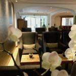 Lanerhof winkler hotel pustertal Suedtirol wellness urlaub familienhotel test kronplatz outdoor berge 012 foyer lounge 150x150 - Der Lanerhof - Wellness, Gourmet & Sport in Südtirol