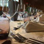 Lanerhof winkler hotel pustertal Suedtirol wellness urlaub familienhotel test kronplatz outdoor berge 012 restaurant essen 150x150 - Der Lanerhof - Wellness, Gourmet & Sport in Südtirol