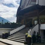 Lanerhof winkler hotel pustertal Suedtirol wellness urlaub familienhotel test kronplatz outdoor berge 013 150x150 - Der Lanerhof - Wellness, Gourmet & Sport in Südtirol